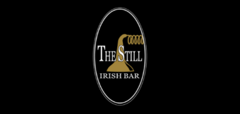 Photo de The Still Irish Bar  sur aftermag.com