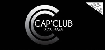 Photo de Cap'Club sur aftermag.com