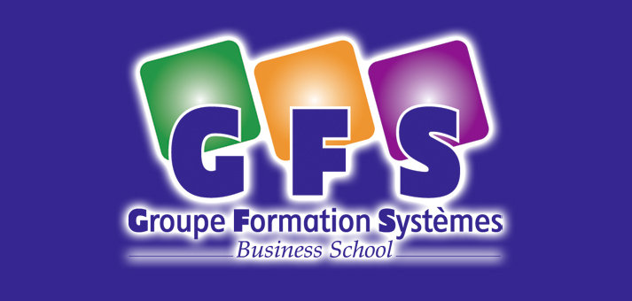 GFS - Groupe Formation Système