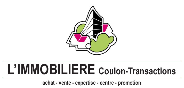 Immobilier Coulon