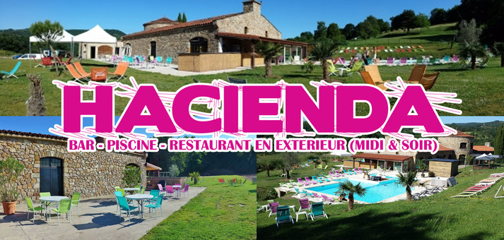 l 39 hacienda after magazine le guide de vos sorties